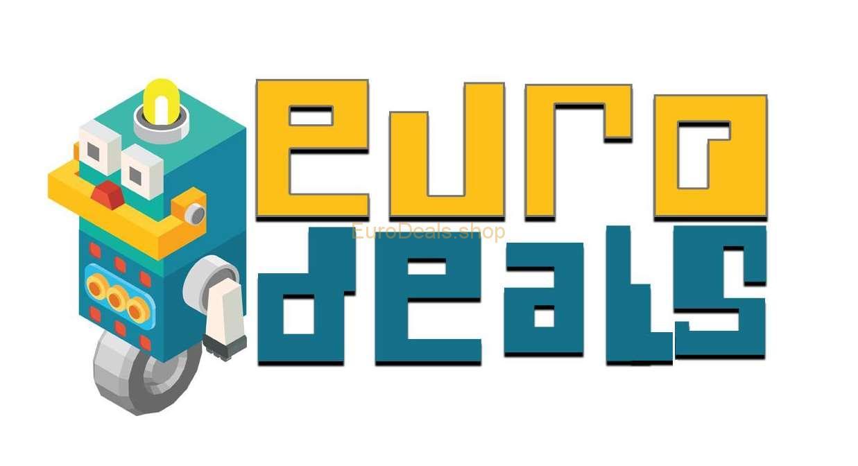 EuroDeals.shop